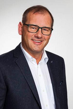 Gottfried Kostenzer