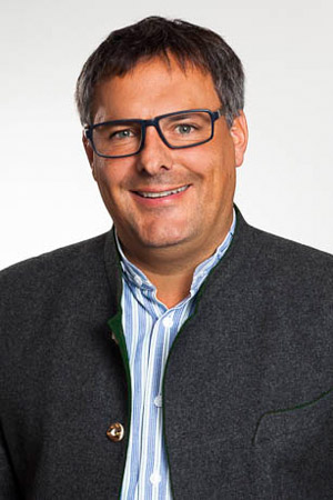 Johannes Mutschlechner
